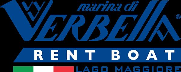 Rent Boat Verbella